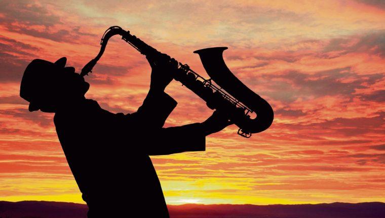 Los amantes del jazz podrán disfrutar de más de 30 conciertos y presentaciones de artistas de Guatemala y otros países (Foto Prensa Libre: Hemeroteca PL)