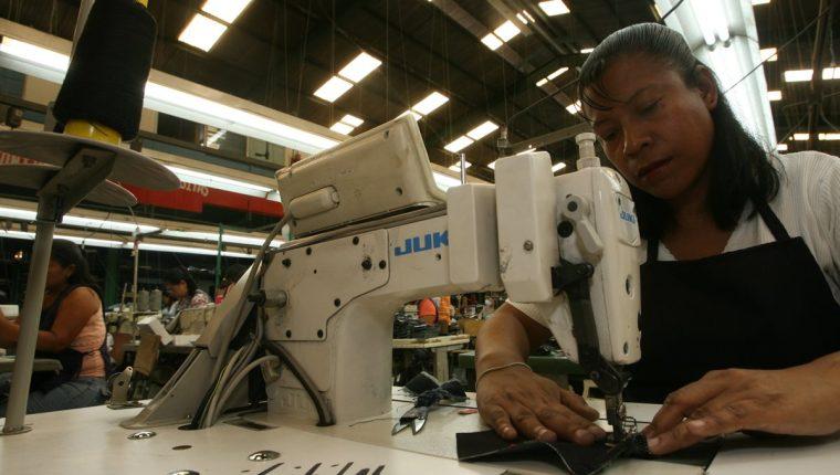 Coronavirus: Pérdidas en el sector textil guatemalteco ascienden a los US$400 millones