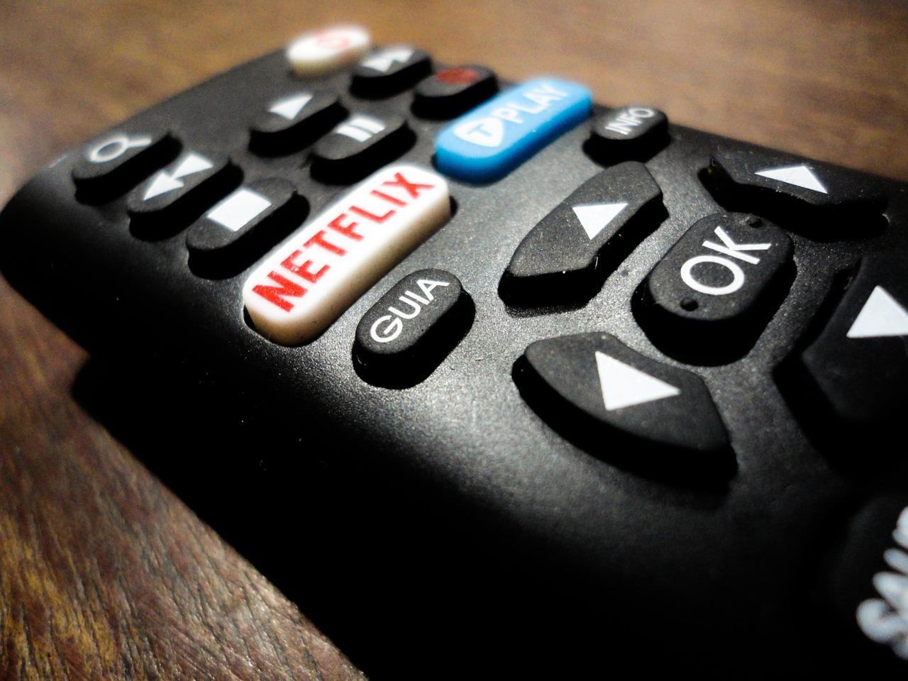 Por medio de una extensión de Google Chrome usted podrá aprender idiomas mientras ve Netflix. (Foto Prensa Libre: Pixabay)