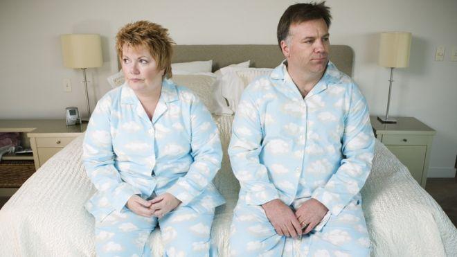 San Valentín: los opuestos (no siempre) se atraen y otros 4 mitos sobre relaciones de pareja