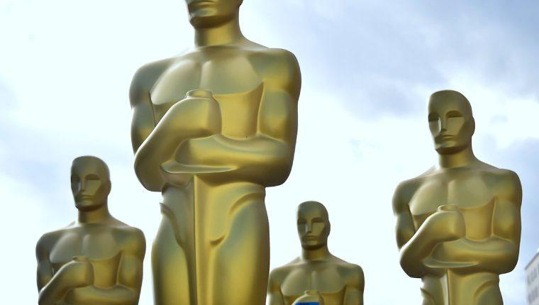 La ceremonia de los Premios Óscar 2019 está envuelta en polémica debido a la decisión de entregar algunos premios durante los comerciales. (Foto Prensa Libre: HemerotecaPL)