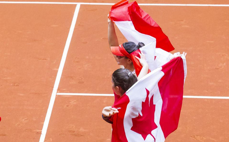 Decenas de deportistas amateur en Canadá sufrieron fueron víctimas de abusos sexuales. (Foto Prensa Libre: Hemeroteca PL9