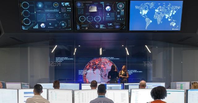 Microsoft presenta los principales riesgos en línea a nivel global