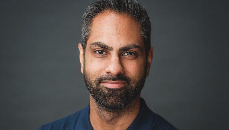 Nadie te dice que el dinero pierde valor, explica el asesor financiero y empresario estadounidense Ramit Sethi.