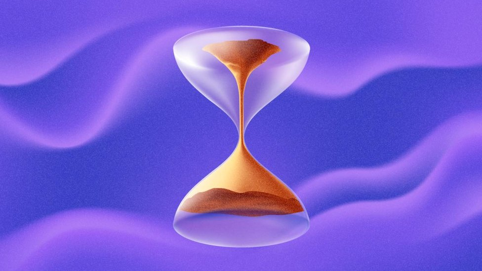 Los científicos diseñaron un experimento ingenioso para que una computadora cuántica revirtiera al estado que tenía una fracción de segundo en el pasado.