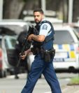 La tragedia del viernes reabrió el debate nacional sobre las leyes de portación de armas en Nueva Zelanda.