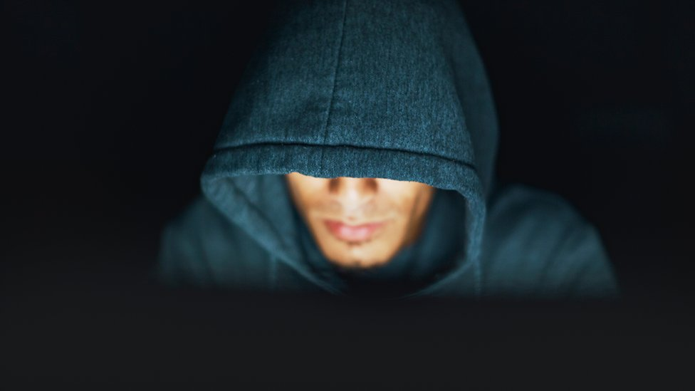 Caer en manos de los hackers es más fácil de lo que parece.