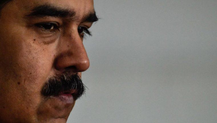 La crisis que atraviesa el gobierno de Nicolás Maduro es señalada como un factor que influirá en el futuro de la izquierda de la región.