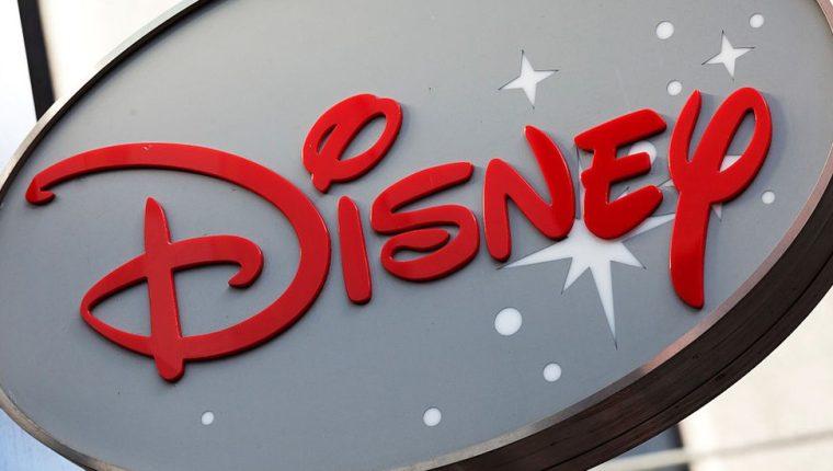 Disney se convierte en un monstruo de la industria del entretenimiento. (GETTY IMAGES)