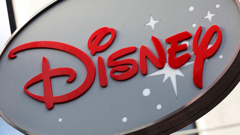 Disney compra a Fox por US$71.000 millones: la multimillonaria familia detrás del acuerdo que revoluciona el mundo del entretenimiento