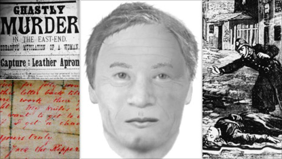 Anteriores investigadores han intentado descifrar el enigma e incluso poner rostro al asesino en serie sin identificar más notorio de la capital británica.
