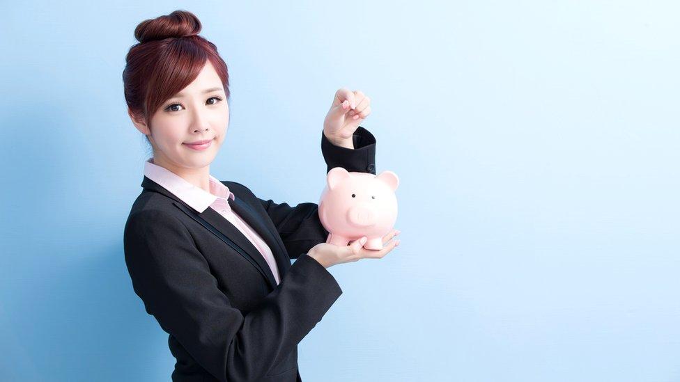El kakebo fue diseñado para ayudar a las esposas a manejar la economía doméstica, según la autora de un libro sobre este método de ahorro japonés.