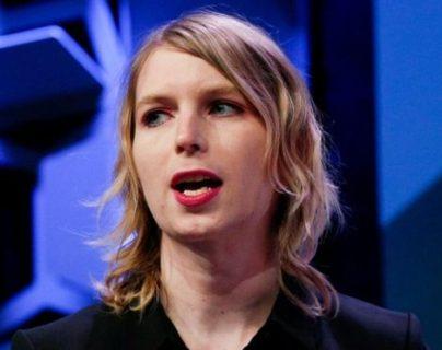 Manning fue declarada culpable por filtrar miles de documentos militares a Wikileaks. REUTERS