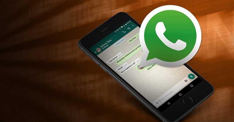 Nuevas funciones en WhatsApp. Foto Prensa Libre/Semana.com
