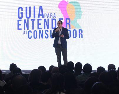 Prensa Libre en conjunto con la agencia 4AM Saatchi & Saatchi y White Rabbit presentaron el estudio de consumidor más grande de Centroamérica