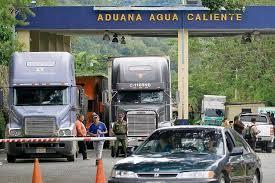 El 1 de abril Guatemala implementará la Declaración única centroamericana (Duca) pero aún hay incertidumbre en empresarios