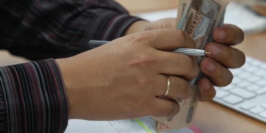 IVE presenta 20 denuncias al MP por lavado de dinero en lo que va del año