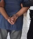 La condena fue dictada en Totonicapán por estafa e intermediación financiera. Imagen ilustrativa.
