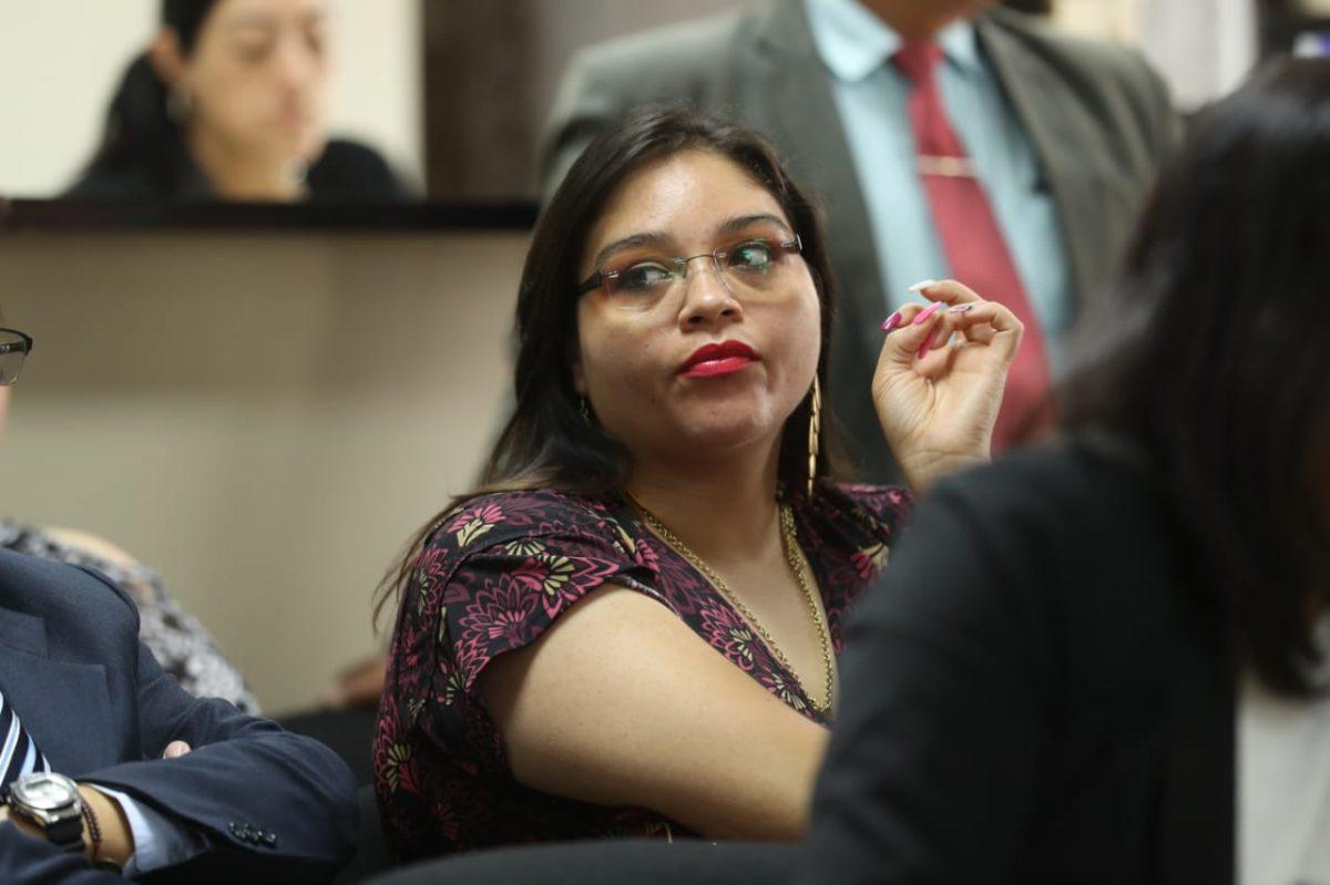Caso Hogar Seguro: Ligan a proceso a jueza por no practicar exhibición personal