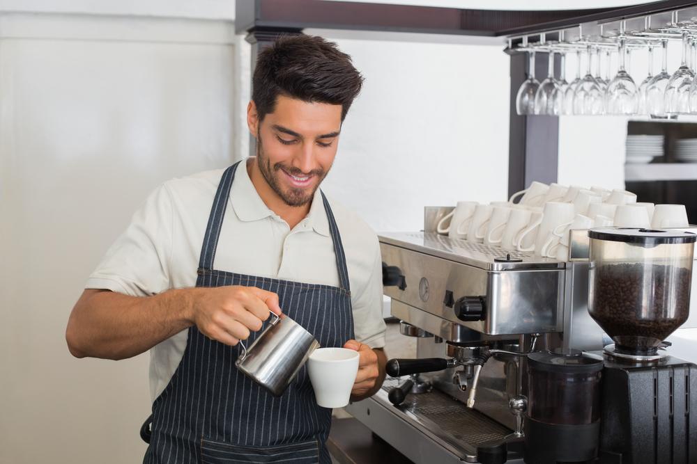 Los emprendedores necesitan tener la capacidad de poder desarrollar un producto sólido y de necesidad, capaz de permear en la vida de las personas. (Foto Prensa Libre: Shutterstock)