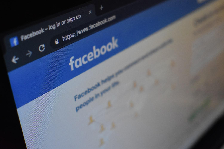 El portal DownDetector ha reportado la caída parcial de Facebook e Instagram en 22 países, entre ellos Guatemala.