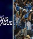 Guatemala tendrá que luchar para escalar en la Liga de Naciones de la Concacaf, comenzará en la Liga C. (Foto Prensa Libre: Concacaf y Hemeroteca PL)