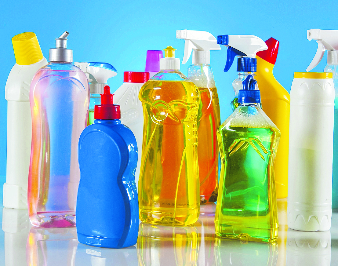 17 municipios tienen prohibiciones para uso del plástico mientras empresas y negocios buscan usarlo mejor