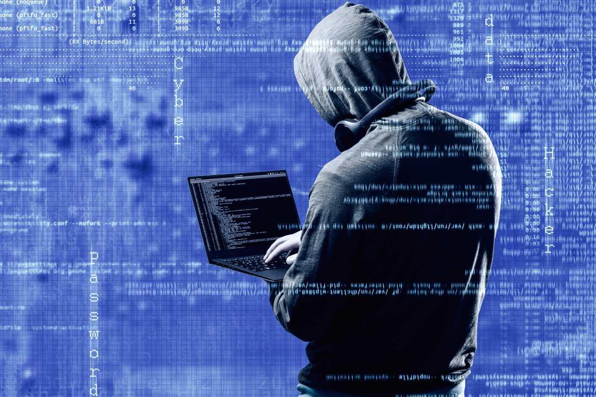 Alerta contra ciberataques es permanente, advierte industria financiera global