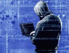 Los ciberataques se han vuelto más frecuentes a escala global, según experto. (Foto Prensa Libre: Hemeroteca)