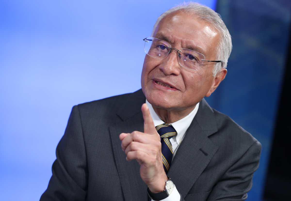 TSE demanda responsabilidad a Jimmy Morales, partidos políticos y militares retirados
