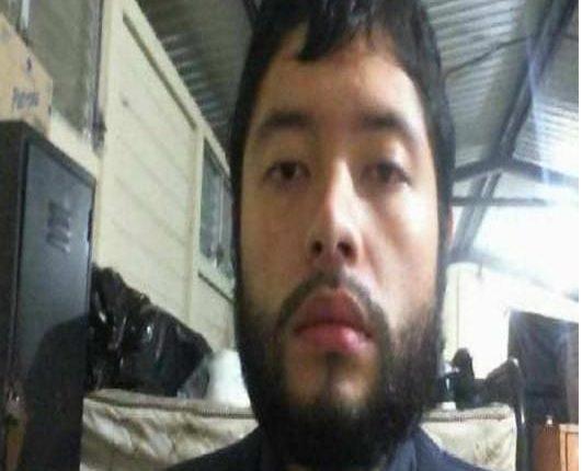 Narcotraficante Jeankarlao Sánchez Meneses es uno de los muertos en  accidente de jet en Alta Verapaz – Prensa Libre