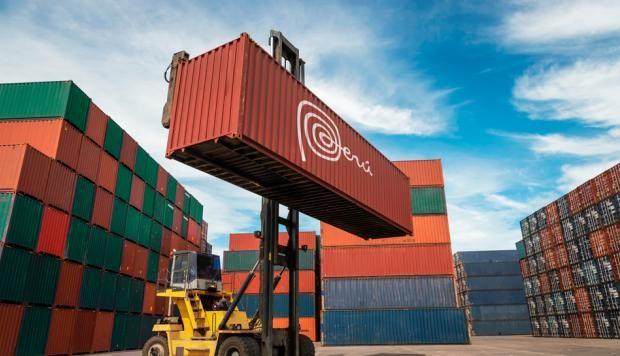 Perú quiere expandir su presencia comercial en Centroamérica desde Panamá.  (Foto Prensa Libre: Difusion.com)