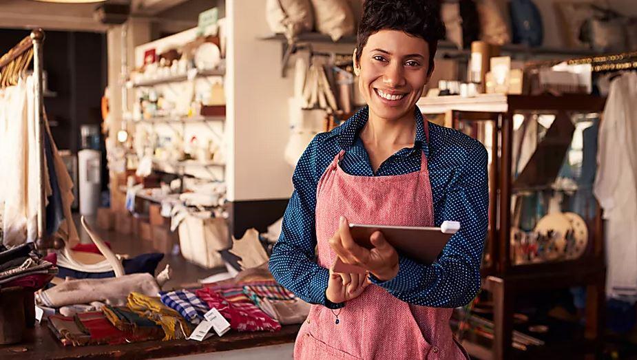 Nueva Jersey es el estado donde los inmigrantes poseen pequeños negocios. (Foto Prensa Libre: Shutterstock)