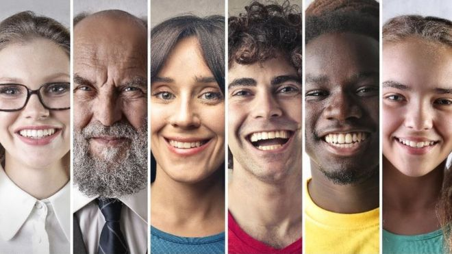 Alcanzar la felicidad no es algo que ocurre solo, hace falta practicar (GETTY IMAGES)