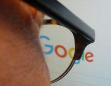 Google ha lanzado un sitio en el que los usuarios pueden verificar las noticias. (Foto Prensa Libre: HemerotecaPL)