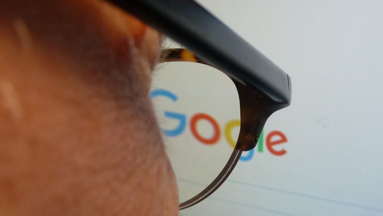 "Google lanza un sitio de verificación para combatir las ""fake news"""
