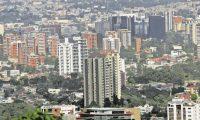 Algunos usuarios de redes sociales y aplicaciones de mensajería móvil compartieron un rumor sobre un terremoto que ocurriría en Guatemala. (Foto HemerotecaPL)