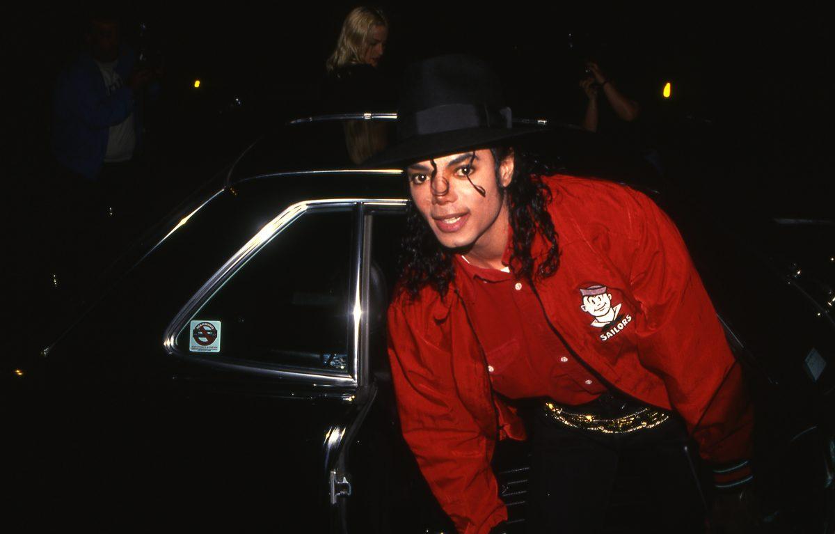 Esto dicen las personas que han denunciado a Michael Jackson por abuso sexual