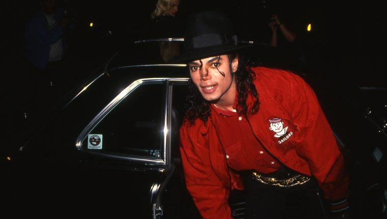 La familia de Michael Jackson niega que el cantante haya cometido actos inapropiados con menores de edad (Foto Prensa Libre: Servicios)