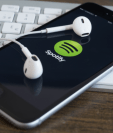 La aplicación de música, Spotify, ha señalado a Apple de haber abusado de su posición  dominante. (Foto Prensa Libre: HemerotecaPL)