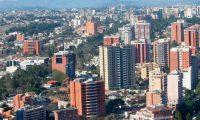 Para algunos comercios, negocios hoteles e industrias la EEGSA aplicará cambios de tarifas de energía  según el modelo por horarios. (Foto, Prensa Libre: Hemeroteca PL).