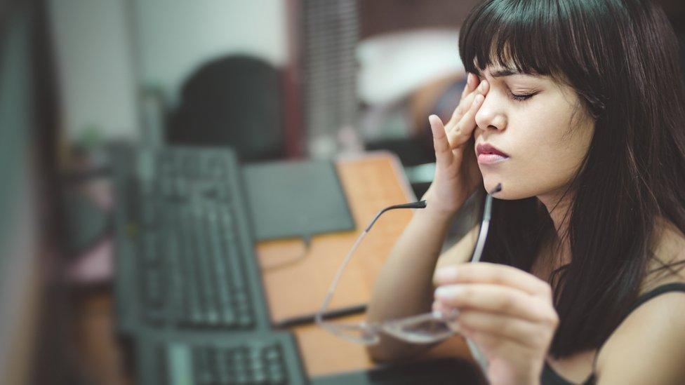5 maneras de aumentar tu energía sin medicamentos según la Universidad de Harvard y otros expertos