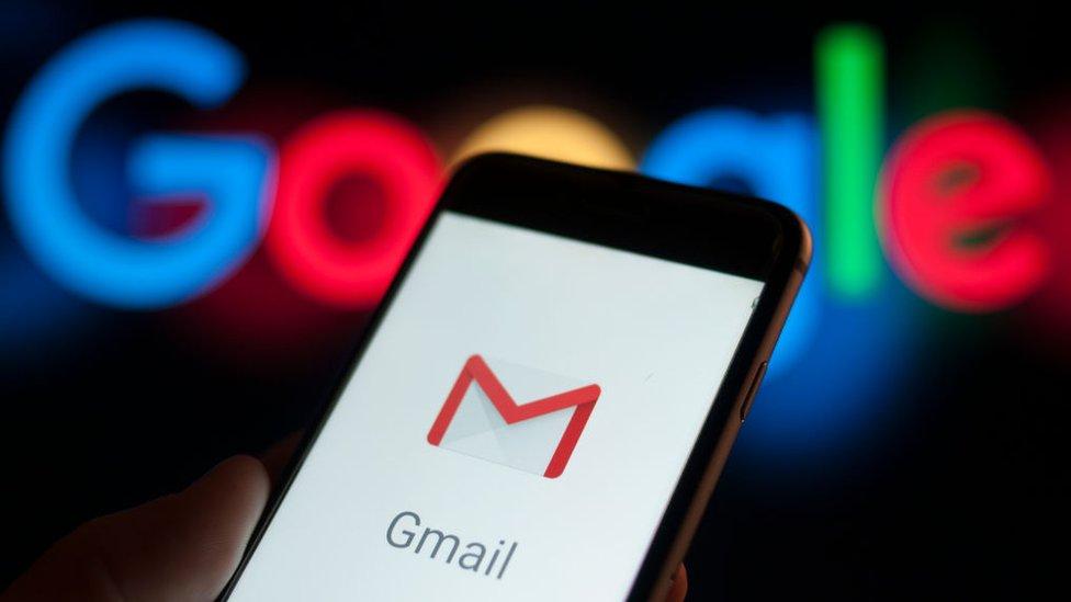 Gmail cumple 15 años y prepara nuevas herramientas para su servicio.