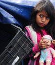 Los programas destinados a luchar contra la pobreza se encuentran entre los afectados. GETTY IMAGES
