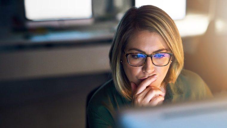 ¿Cuántas funciones de Excel dominas?
