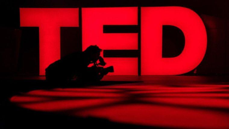 Las charlas TED se celebran desde hace una década.