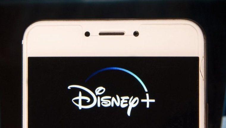 Disney Plus será accesible a través de televisores inteligentes, smartphones y tabletas.