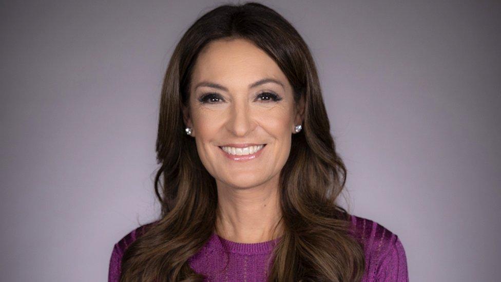 La consultora estadounidense Suzy Welch dice que el primer paso es asumir frente a los demás que te equivocaste.
