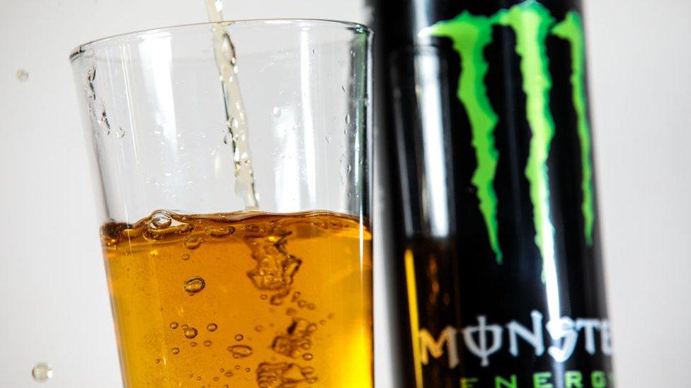 Monster: la empresa cuyas acciones crecieron 60.000% en 20 años y se convirtió en la reina de la bolsa de Nueva York