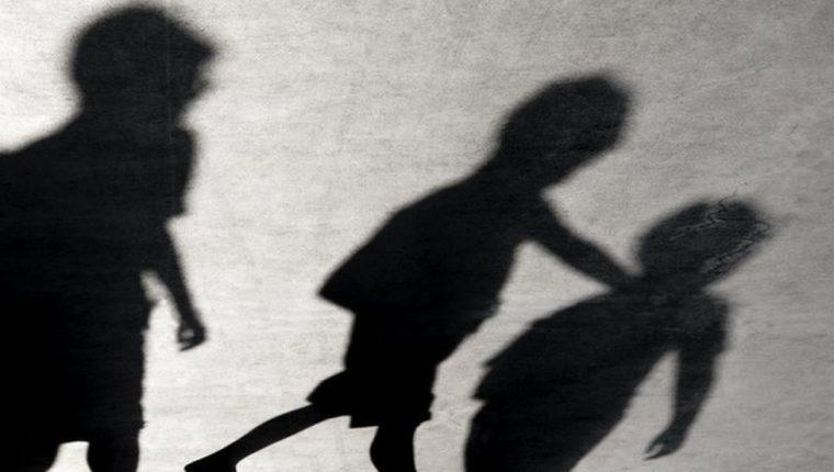 Más de 16 mil 700 niños han sido asesinados y seis mil 400 desaparecidos en México desde 2007. GETTY IMAGES